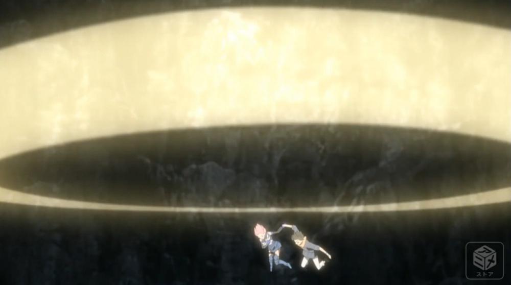 f:id:ayafumi-rennzaki:20200310203321j:plain
