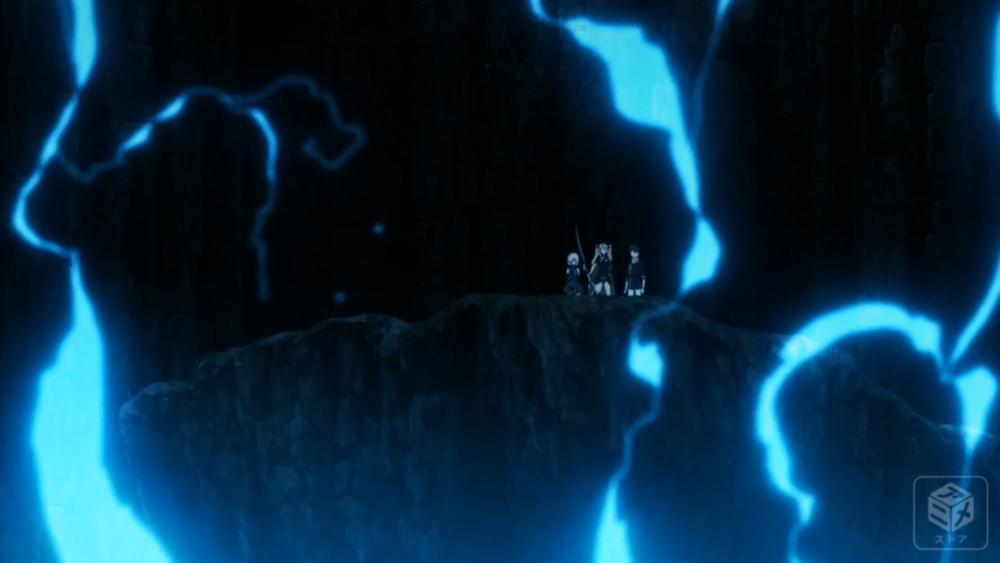 f:id:ayafumi-rennzaki:20200310204045j:plain