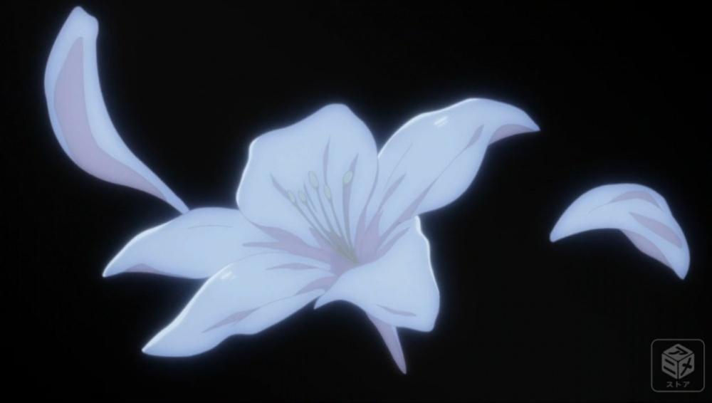 f:id:ayafumi-rennzaki:20200310211743j:plain