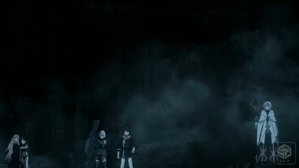 f:id:ayafumi-rennzaki:20200317194523j:plain