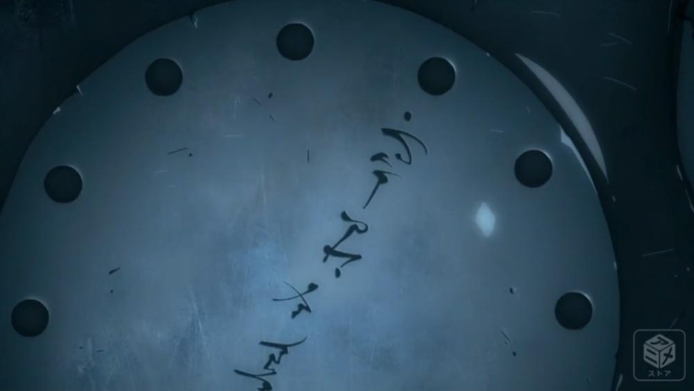 f:id:ayafumi-rennzaki:20200317201502j:plain