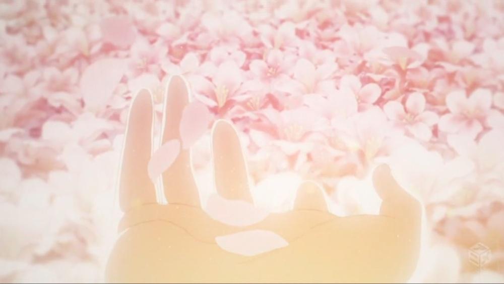 f:id:ayafumi-rennzaki:20200317203502j:plain