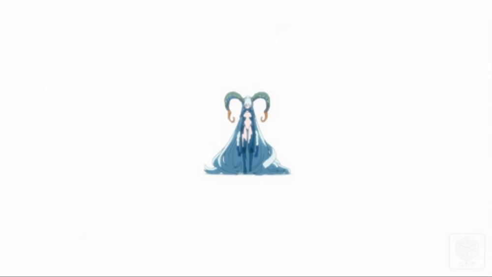 f:id:ayafumi-rennzaki:20200317205238j:plain