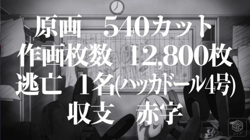 f:id:ayafumi-rennzaki:20200321172250j:plain