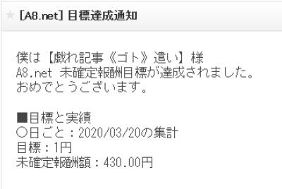 f:id:ayafumi-rennzaki:20200322190720j:plain