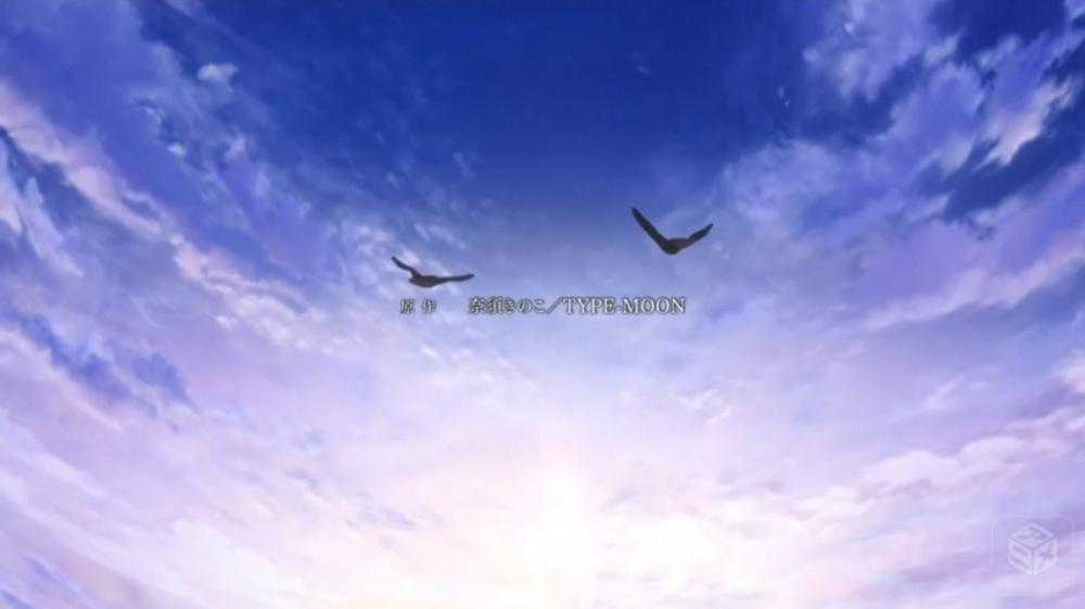f:id:ayafumi-rennzaki:20200326192221j:plain