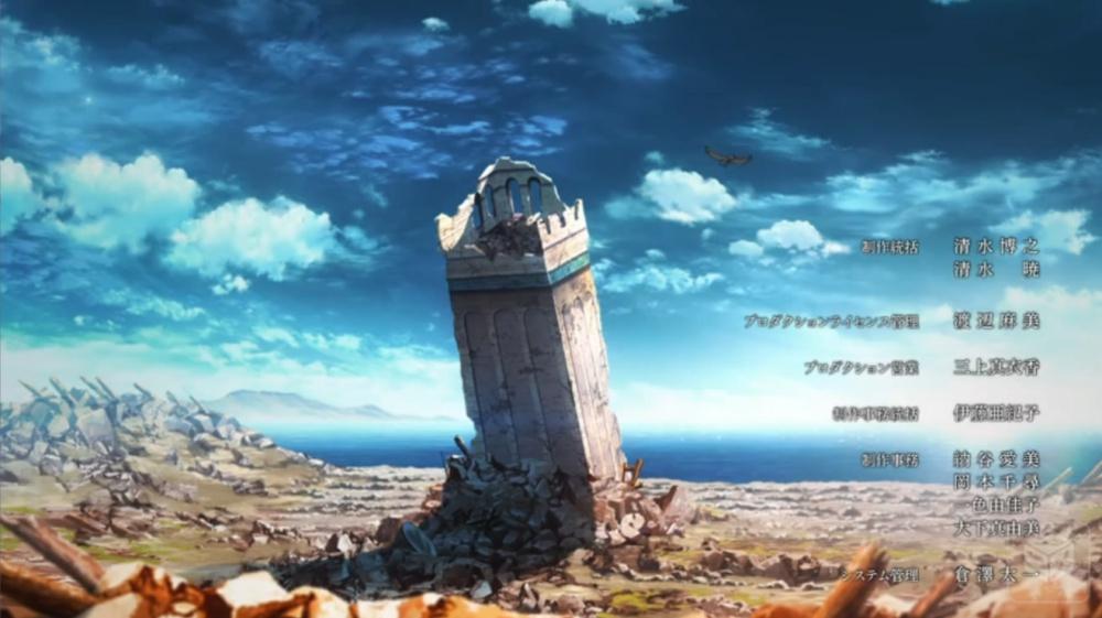 f:id:ayafumi-rennzaki:20200326192741j:plain