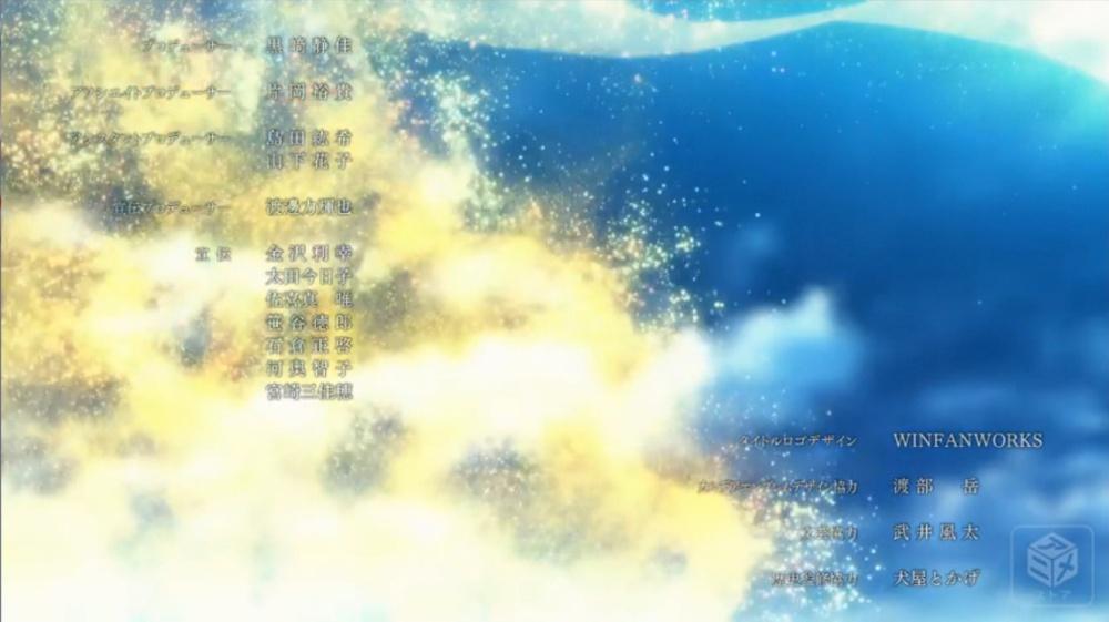 f:id:ayafumi-rennzaki:20200327191116j:plain