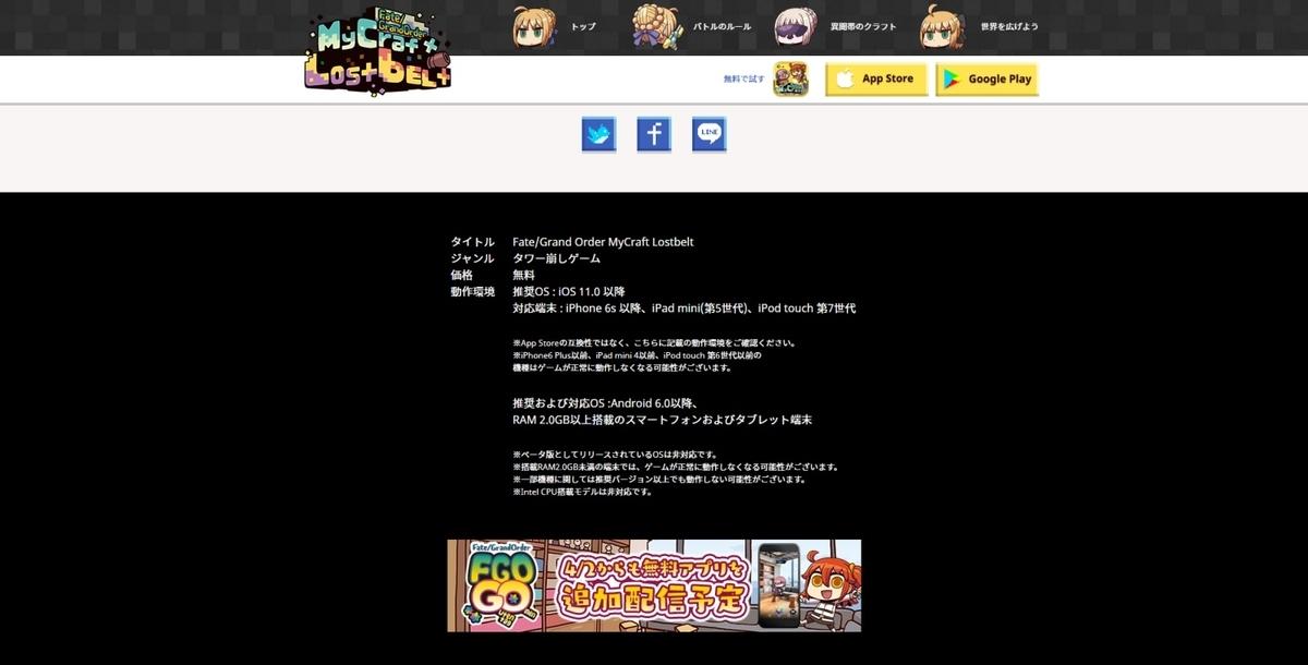 f:id:ayafumi-rennzaki:20200401212909j:plain
