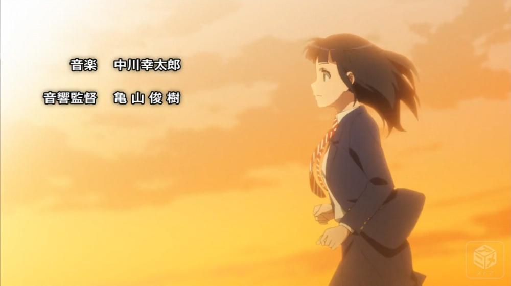 f:id:ayafumi-rennzaki:20200410213742j:plain