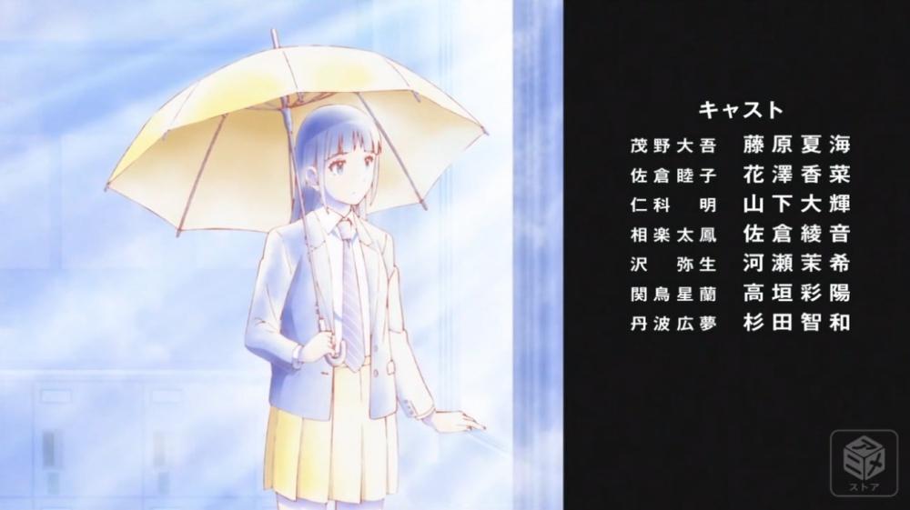 f:id:ayafumi-rennzaki:20200410214320j:plain