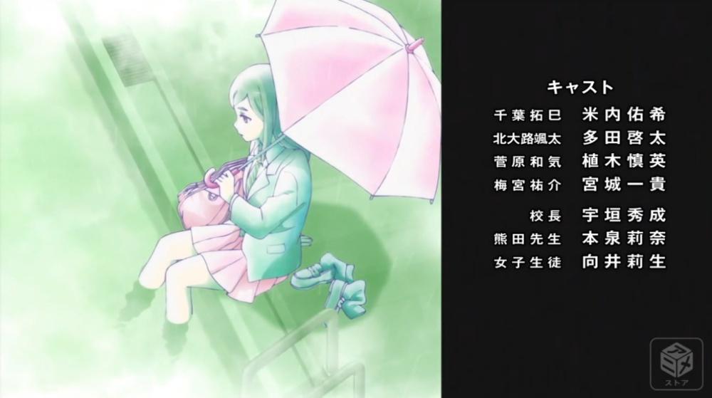 f:id:ayafumi-rennzaki:20200410214358j:plain
