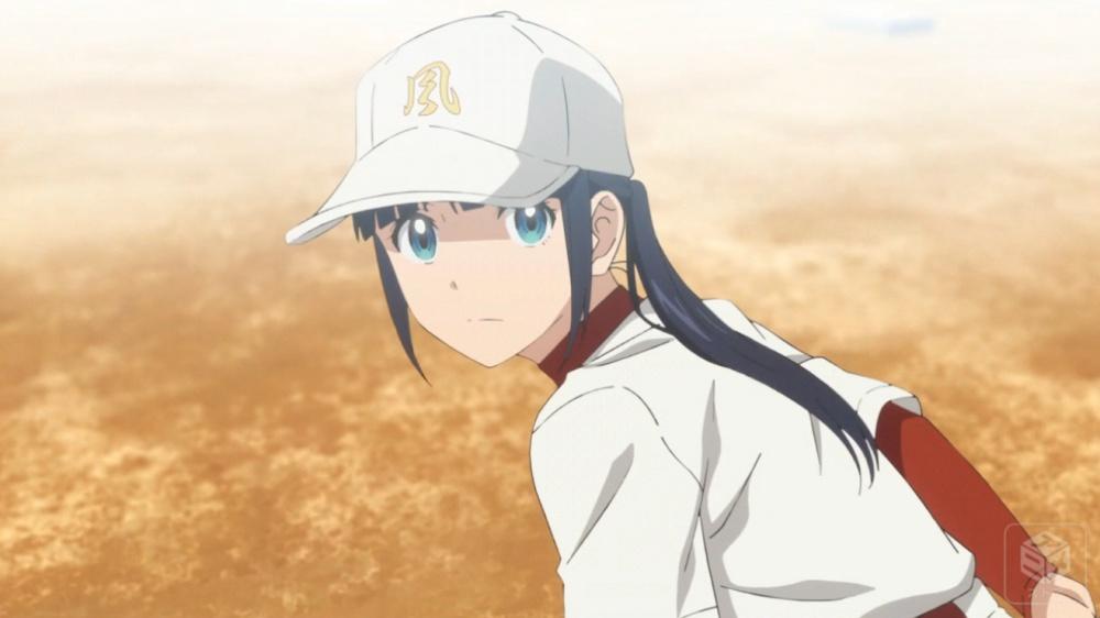 f:id:ayafumi-rennzaki:20200412063218j:plain