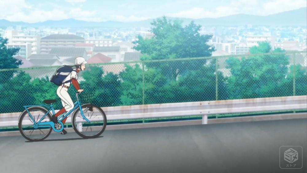 f:id:ayafumi-rennzaki:20200422201143j:plain