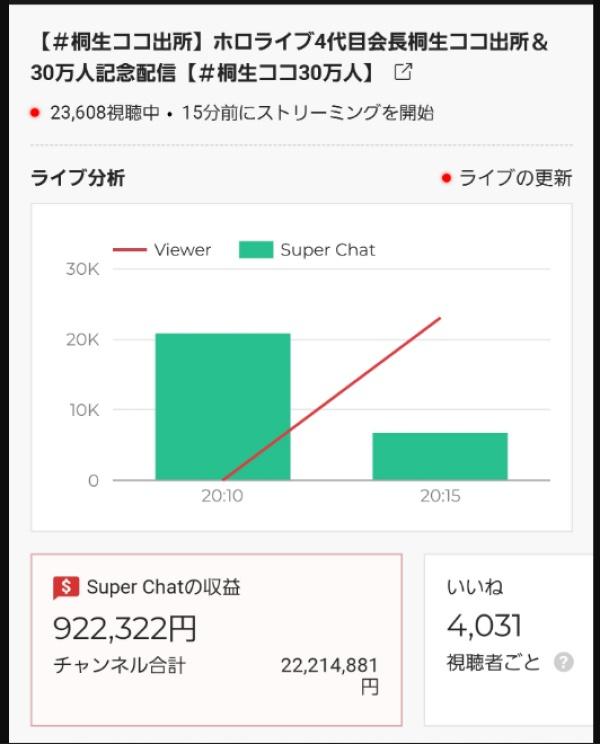 f:id:ayafumi-rennzaki:20200424212302j:plain