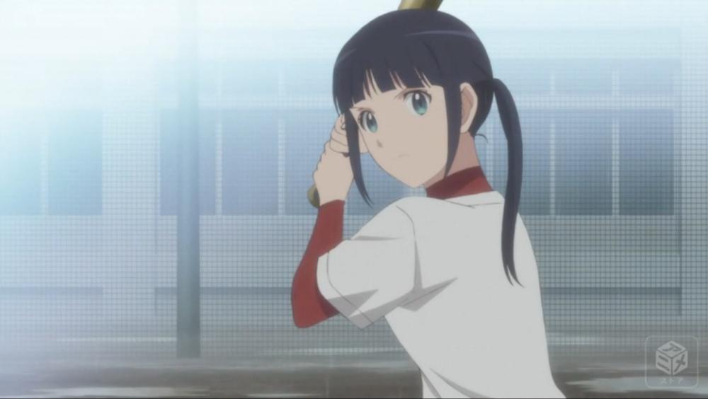 f:id:ayafumi-rennzaki:20200428132811j:plain