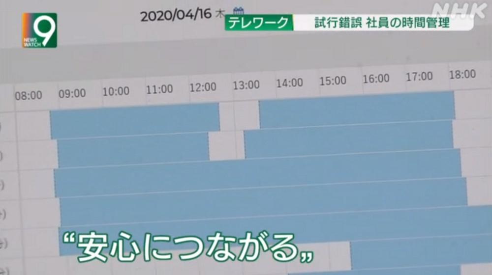 f:id:ayafumi-rennzaki:20200430150915j:plain