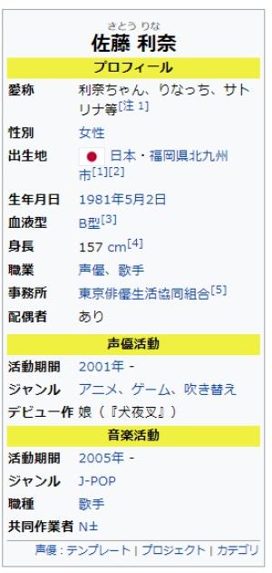 f:id:ayafumi-rennzaki:20200510135639j:plain