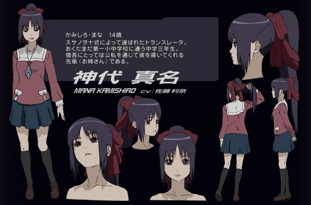 f:id:ayafumi-rennzaki:20200510153753j:plain