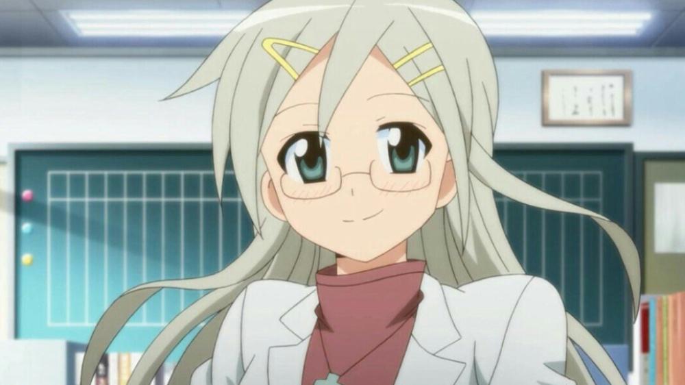 f:id:ayafumi-rennzaki:20200510161820j:plain