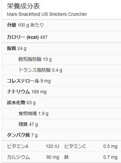 f:id:ayafumi-rennzaki:20200514181636j:plain