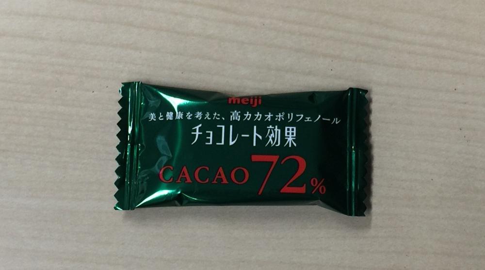 f:id:ayafumi-rennzaki:20200514182711j:plain