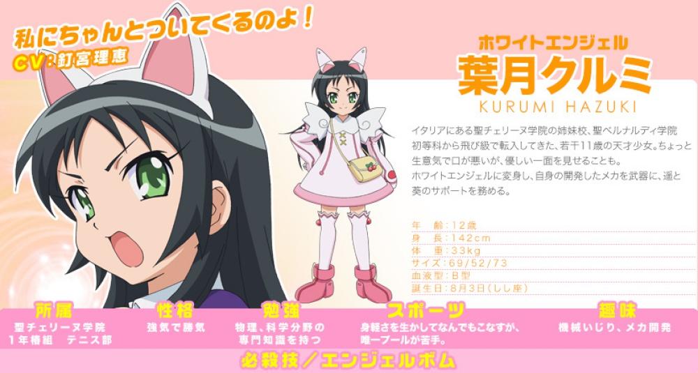 f:id:ayafumi-rennzaki:20200521185602j:plain