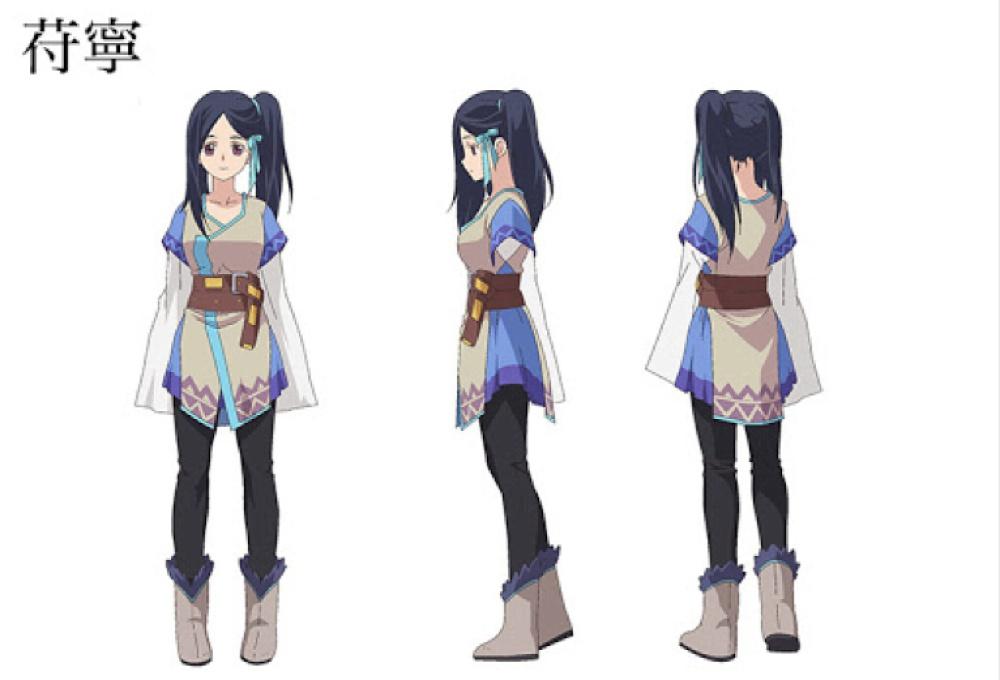 f:id:ayafumi-rennzaki:20200521194318j:plain