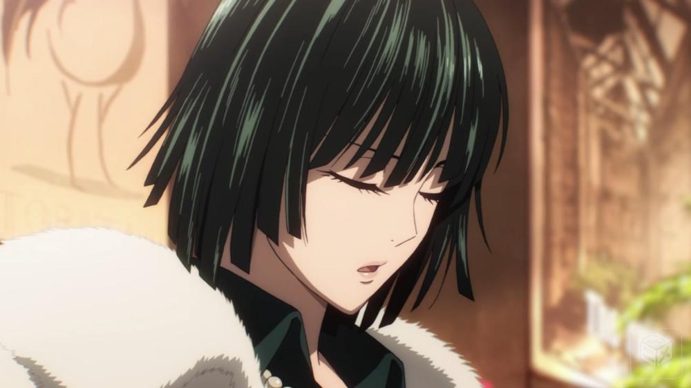 f:id:ayafumi-rennzaki:20200602212648j:plain