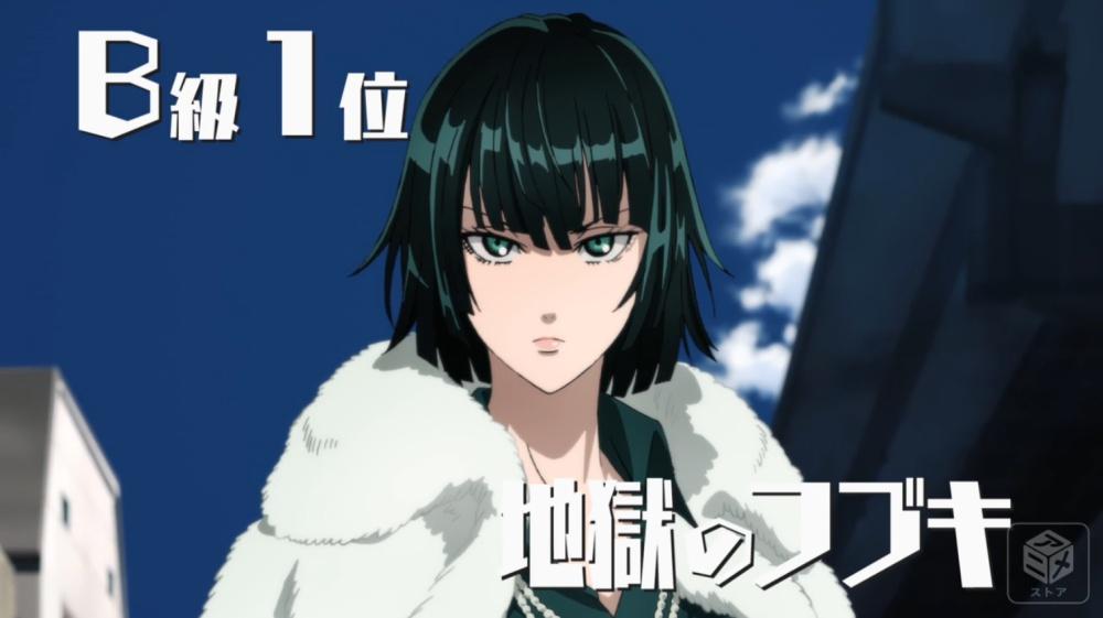 f:id:ayafumi-rennzaki:20200602212959j:plain