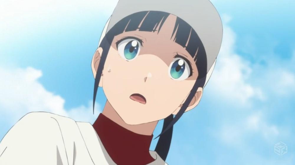 f:id:ayafumi-rennzaki:20200604070511j:plain