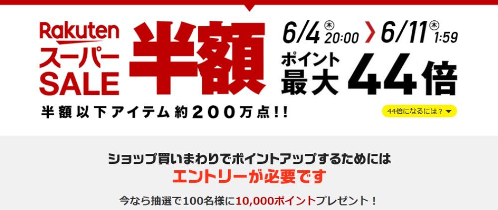 f:id:ayafumi-rennzaki:20200604160851j:plain