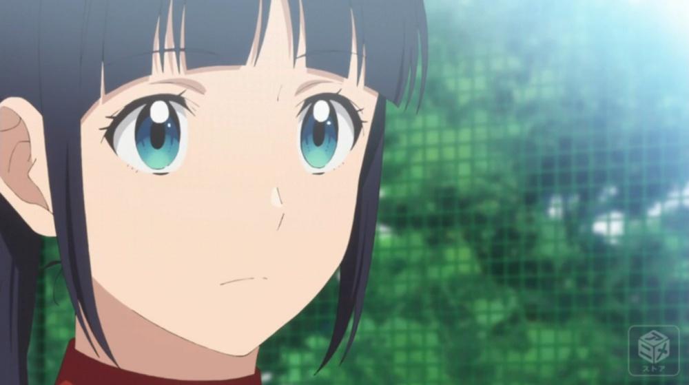 f:id:ayafumi-rennzaki:20200616174607j:plain