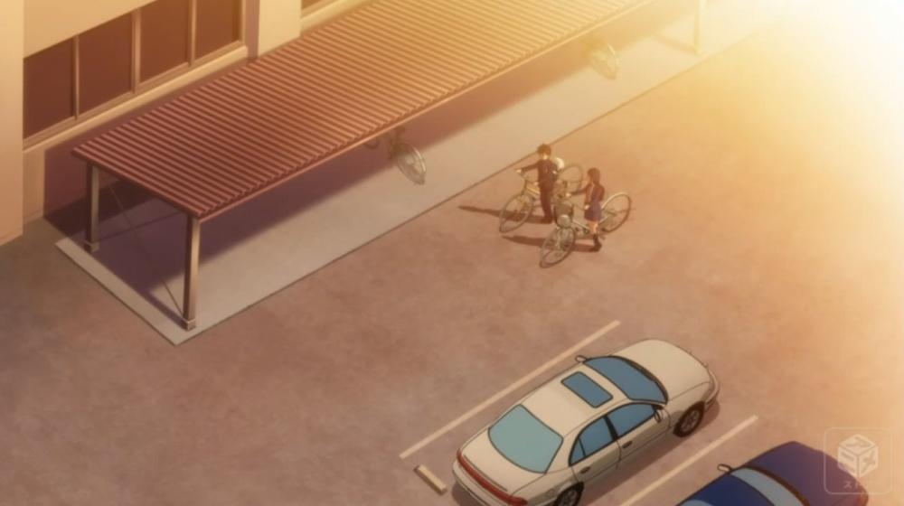 f:id:ayafumi-rennzaki:20200616175852j:plain
