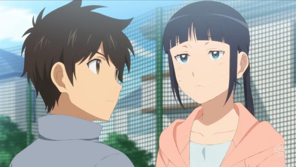 f:id:ayafumi-rennzaki:20200617185309j:plain