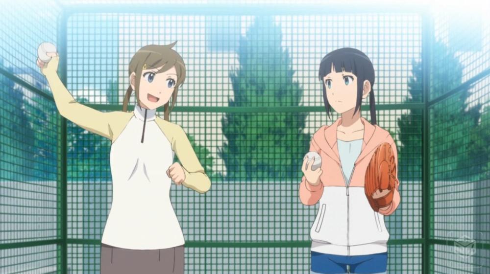 f:id:ayafumi-rennzaki:20200617190013j:plain