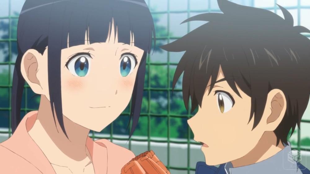 f:id:ayafumi-rennzaki:20200617190658j:plain