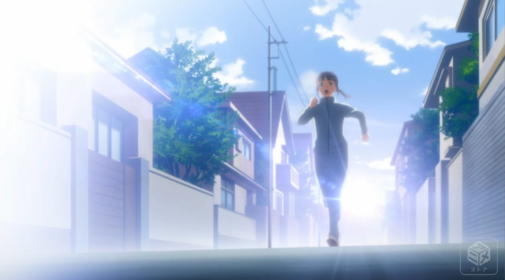 f:id:ayafumi-rennzaki:20200617190759j:plain