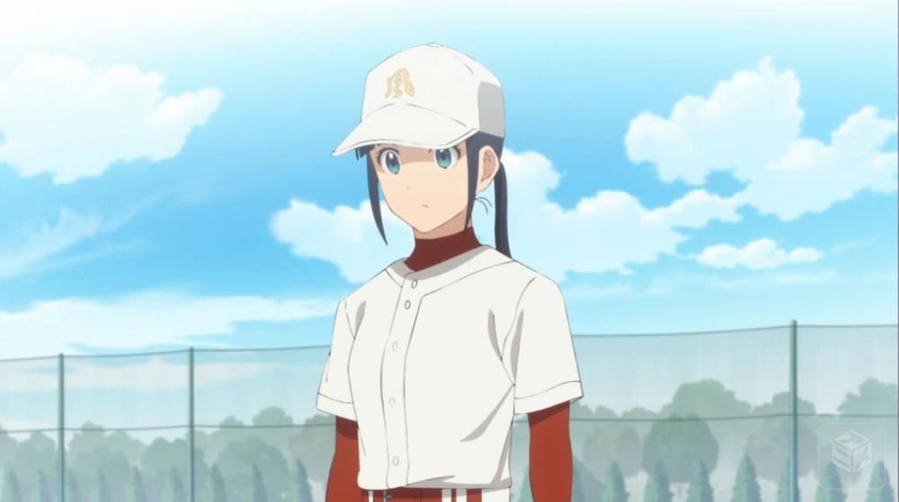 f:id:ayafumi-rennzaki:20200617192055j:plain