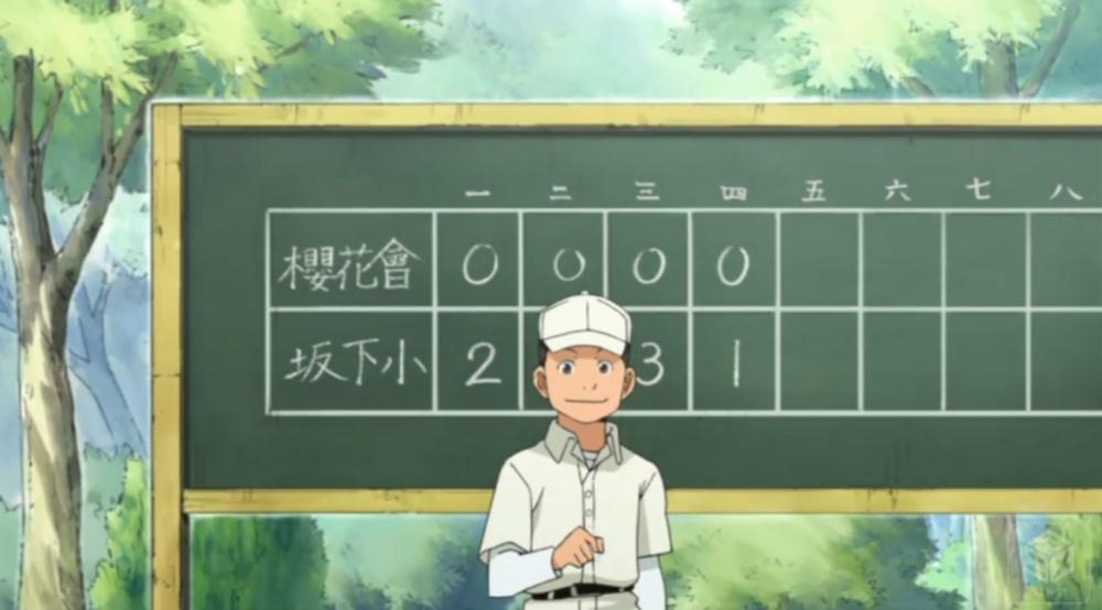 f:id:ayafumi-rennzaki:20200704074016j:plain
