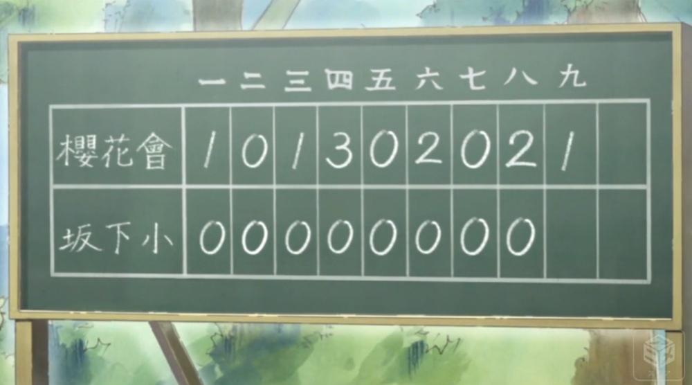 f:id:ayafumi-rennzaki:20200704075106j:plain