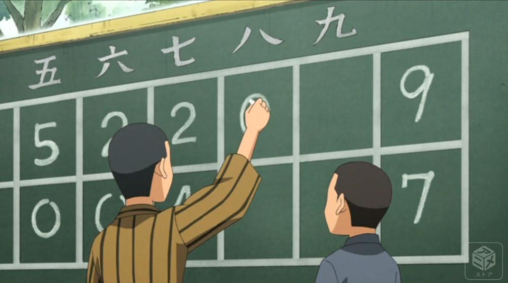 f:id:ayafumi-rennzaki:20200704080103j:plain