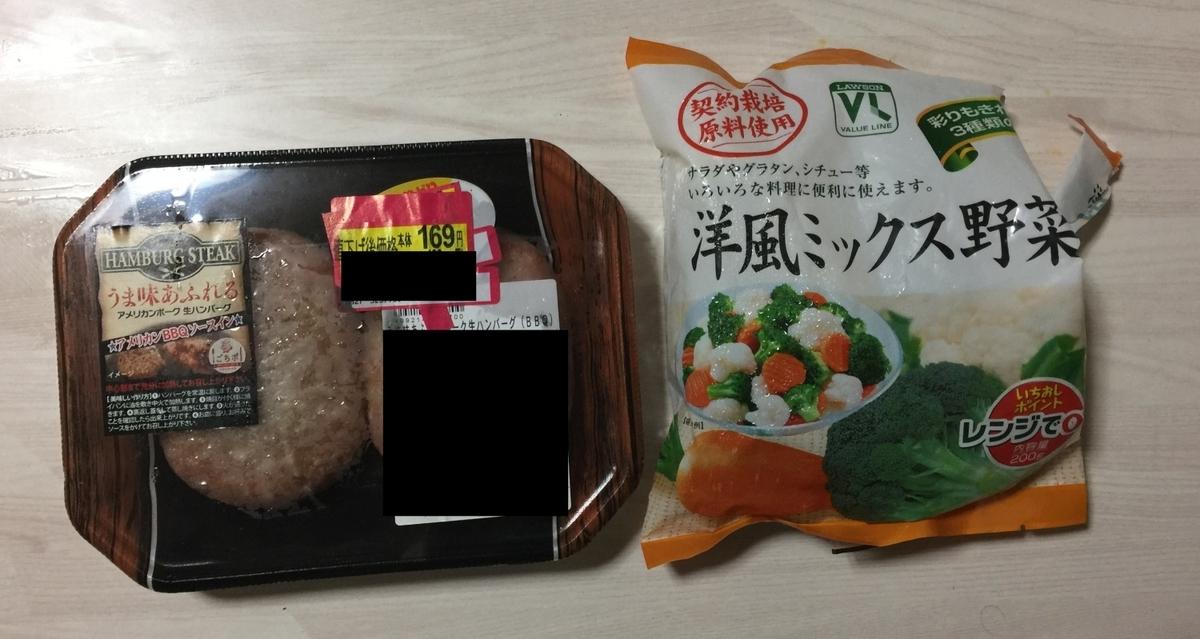 f:id:ayafumi-rennzaki:20200707141710j:plain
