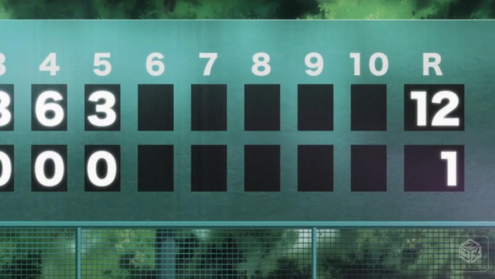 f:id:ayafumi-rennzaki:20200711212947j:plain