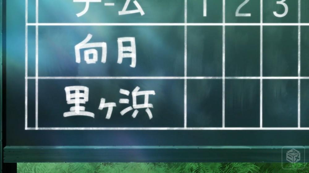 f:id:ayafumi-rennzaki:20200711214517j:plain