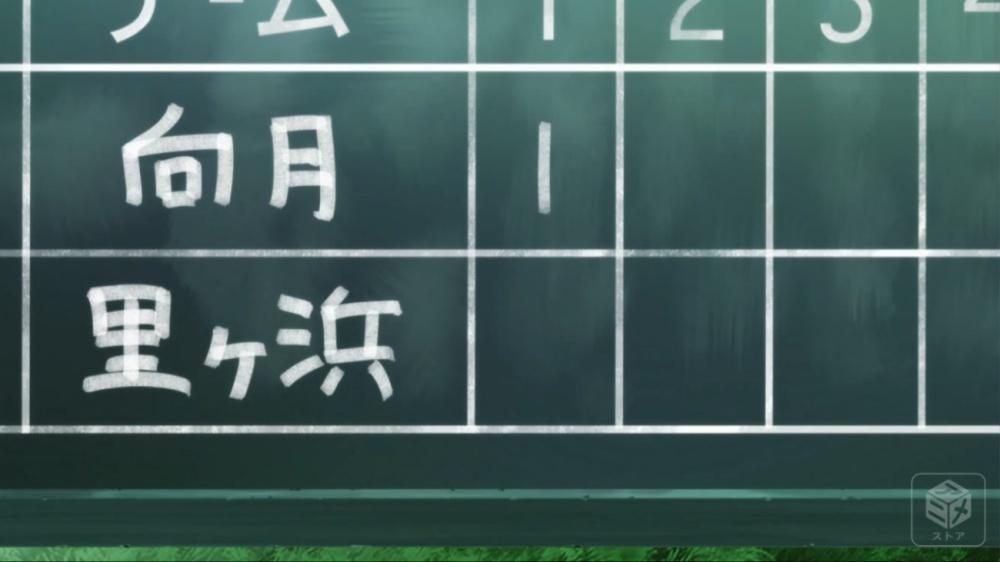 f:id:ayafumi-rennzaki:20200711215025j:plain