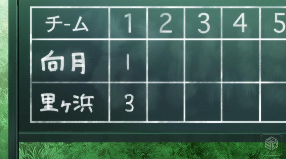 f:id:ayafumi-rennzaki:20200711215411j:plain