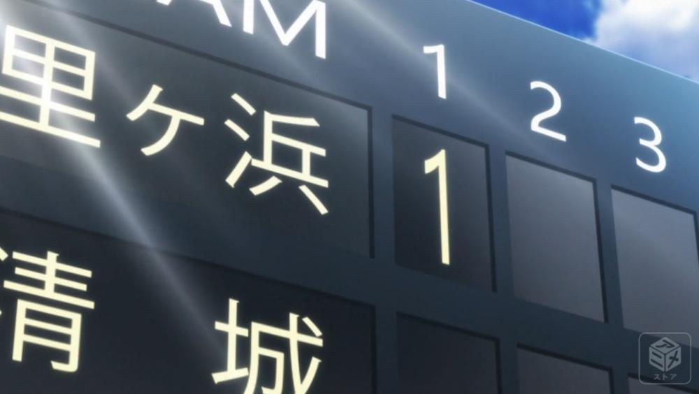 f:id:ayafumi-rennzaki:20200711223631j:plain