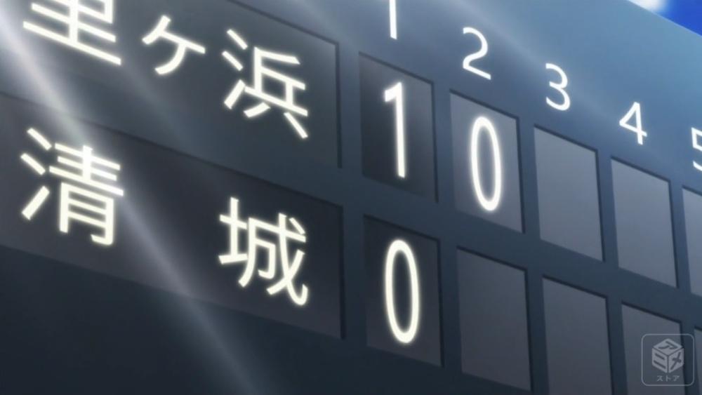f:id:ayafumi-rennzaki:20200711223959j:plain