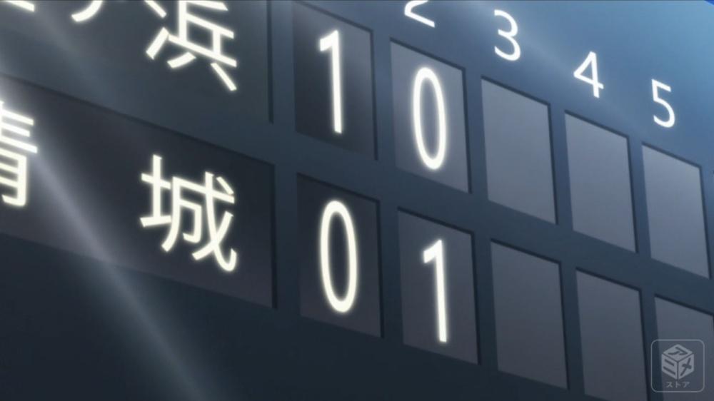 f:id:ayafumi-rennzaki:20200711224116j:plain